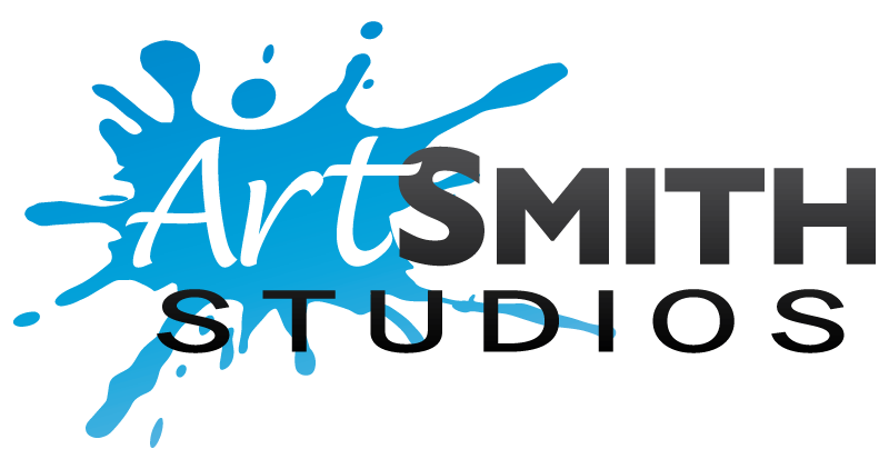 ArtSmith Studios